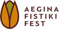 Φεστιβάλ Φιστικιού Αιγίνης 14/9/2017-17/9/2017